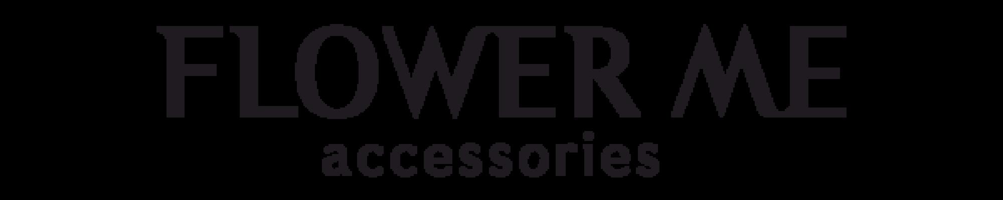 лого черный